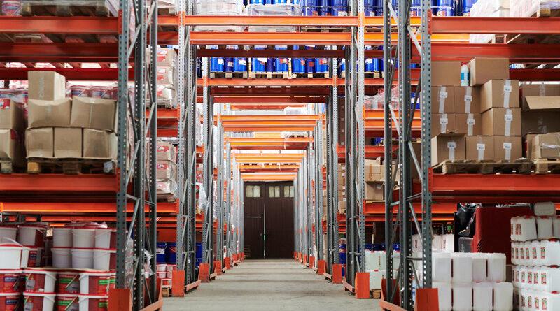 La inversión logística en Europa crece, auspiciada por la crisis sanitaria