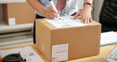 """Más de la mitad de compradores califica de """"regular"""" la gestión de devoluciones"""