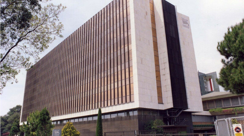 Nestlé España mitiga la caída en Horeca. Un 2,7% más de ventas en 2020