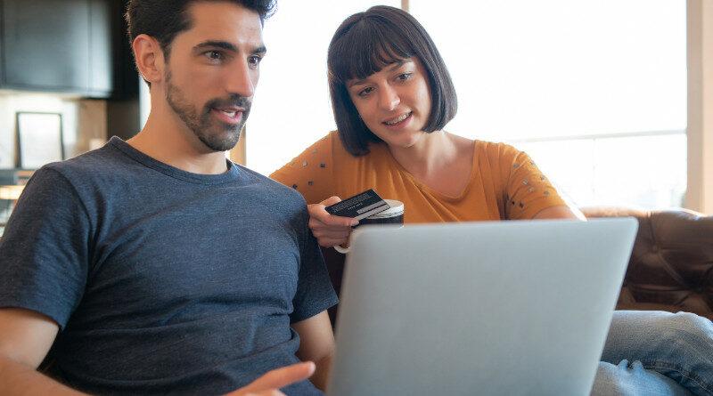 El pago mediante enlace incrementa su uso un 150% en 2020