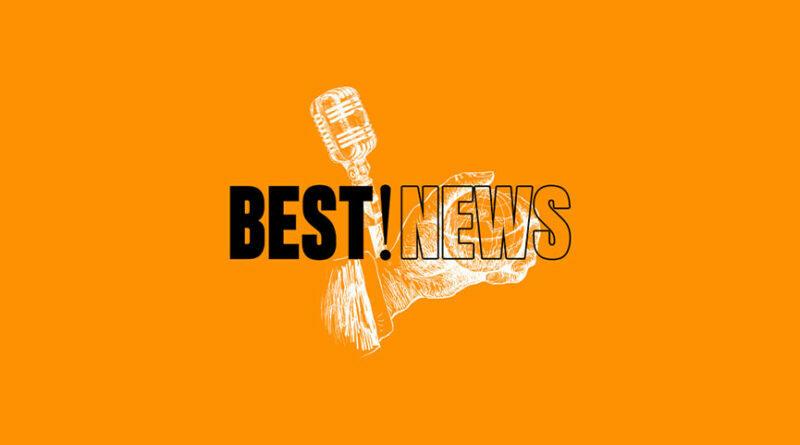 Más de 15 expertos de alimentación y bebidas en el Best!N Food Marketing Summit