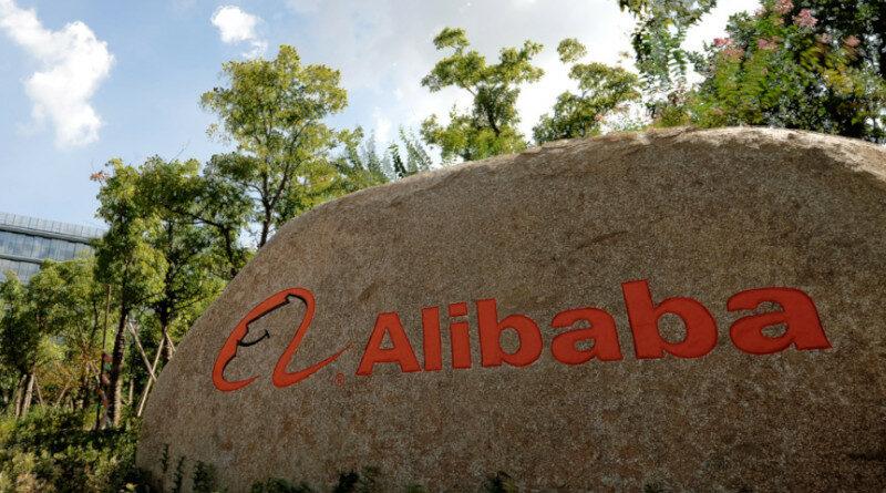 Alibaba, sancionada en China por prácticas monopolísticas