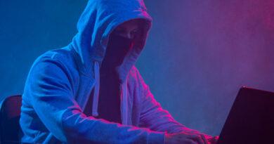 Los proveedores, en el punto de mira de los ciberdelincuentes