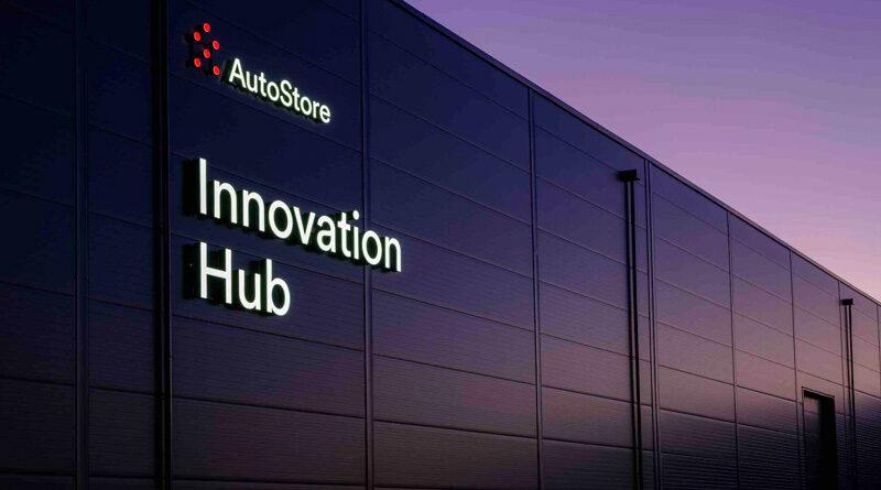 El proveedor de robótica de Puma y Gucci abre un hub de innovación para retailers