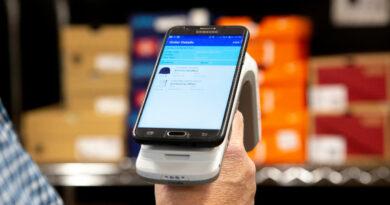 Checkpoint añade nuevas funciones a su plataforma de RFID