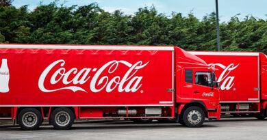 Coca-Cola Europacific Partners, la nueva embotelladora de Coca-Cola