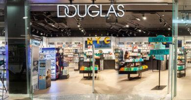Douglas lanza una prueba piloto de Click & Collect en Madrid