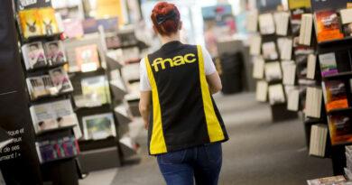 Fnac Darty incrementa sus ventas un 21,7% en el primer trimestre