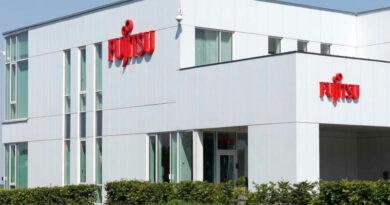 Fujitsu refuerza su estrategia de inversión con el lanzamiento de un fondo CVC