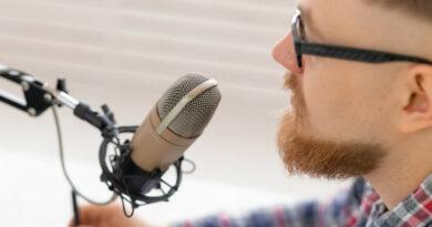 iVoox lanza marketplace publicitario para podcasts