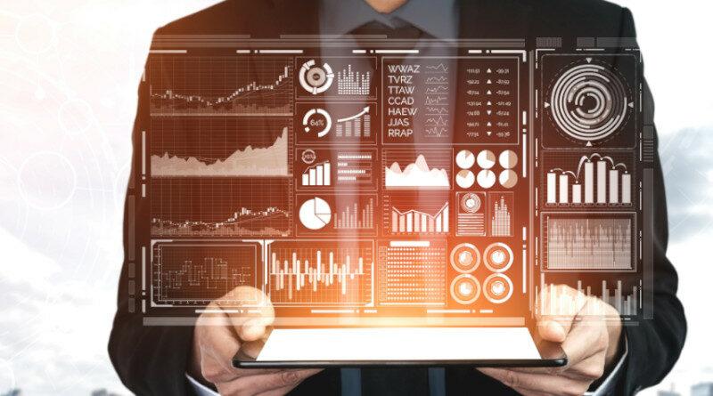 NielsenIQ Essentials, nueva herramienta de analítica para Gran Consumo