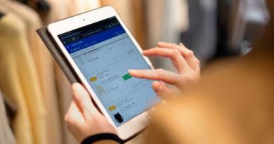 Unibail-Rodamco-Westfield se suma al programa para vendedores de Zalando