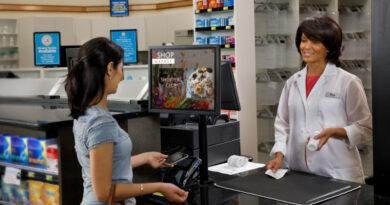 Las soluciones de autoservicio, en el foco inversor del sector Retail