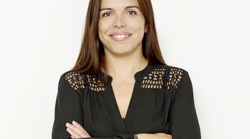 Isabel Salazar, Country Manager de ManoMano en España