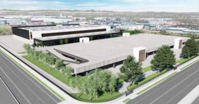 Amazon abrirá una nueva estación logística en Tarragona