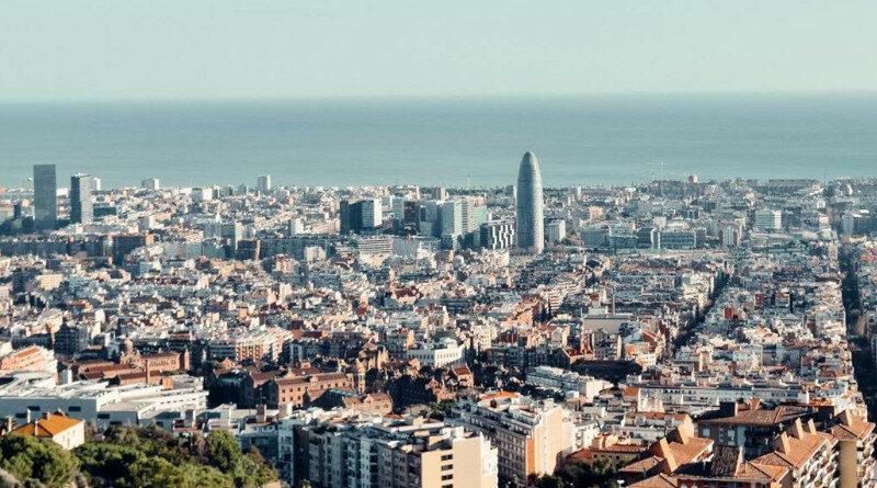 Checkout.com abre oficina en Barcelona para expandirse en el sur de Europa