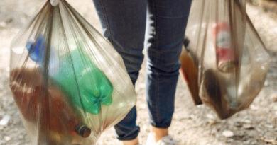 El consumidor, concienciado, todavía suspende en sostenibilidad