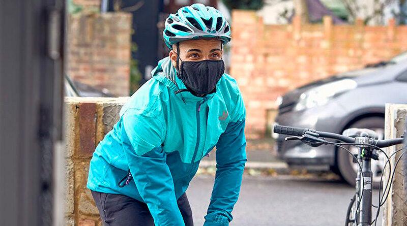 Deliveroo y Yamimoto Smart Rent, unidos a favor de la seguridad del rider