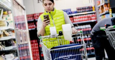 DIA y Amazon amplían su acuerdo de colaboración a Gijón