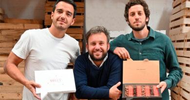 Nace Grupo Decowood, holding de marcas online tras la fusión con Sweet Messages