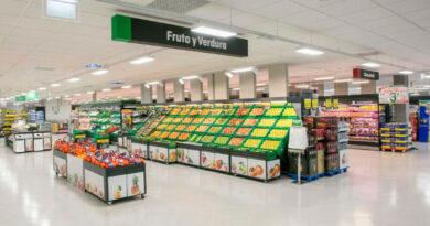 Mercadona vuelve a recurrir al 'sale and lease back' y vende otros 27 supermercados