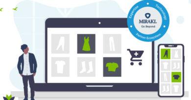 Mirakl añade nuevas funcionalidades en su solución de para marketplaces