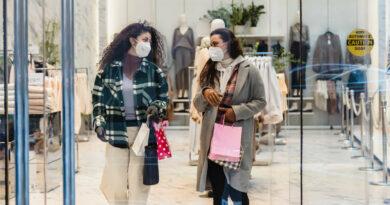 Escuchar al consumidor en tiempo real, asignatura obligatoria para el Retail