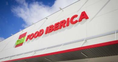 Transgourmet, la distribuidora mayorista de Grupo Coop, compra GM Food
