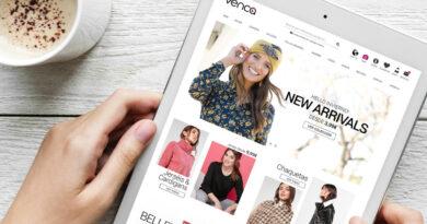 Venca integra Shopify en su marketplace para captar nuevos vendedores