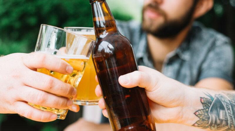Bebidas y frescos protagonizan las ventas de Gran Consumo en marzo