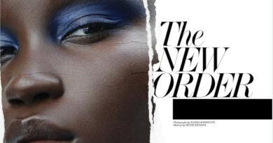 Inditex apuesta por la cosmética. Lanza Zara Beauty