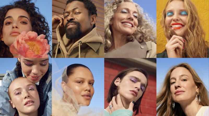 """Zalando y Sephora crean un punto de encuentro online único de """"beauty"""" y moda"""
