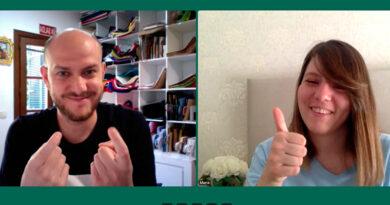 Bolsalea ofrece lenguaje de signos en su servicio de atención al cliente