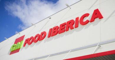 Bruselas estudia la compraventa de GM Food por parte de la suiza Coop