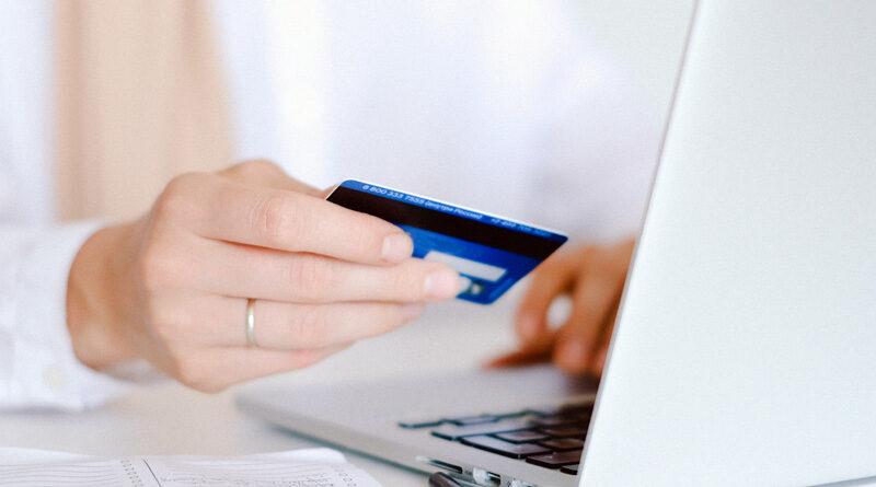 Los cambios en el pago del consumidor permanecerán tras la COVID-19