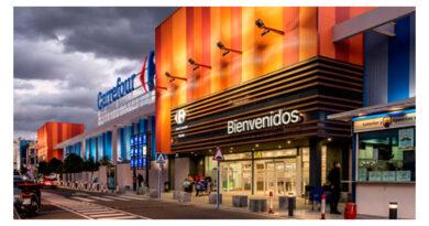 Carrefour avanza en retail media. Lanza Carrefour Links