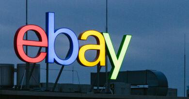 eBay cierra su filial en España y gestionará las ventas nacionales en Dublín
