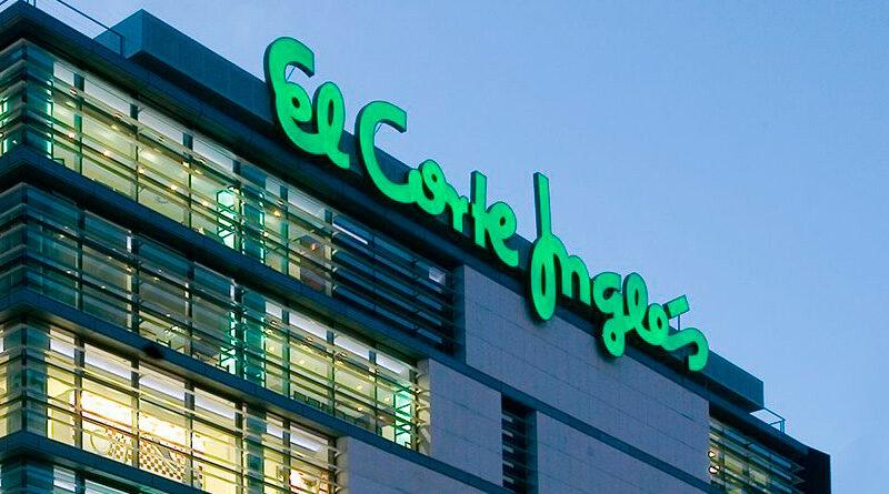 El Corte Inglés y Mercadona, entre las marcas más valiosas de Europa