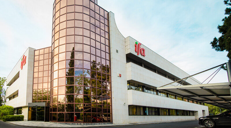 Grupo IFA triunfa con su modelo de conveniencia. Un 11% más de ventas en 2020