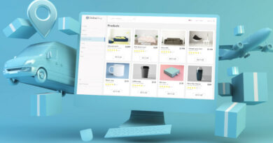 Informe Tecnologías en el punto de venta, ecommerce y última milla