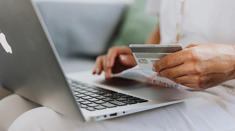 La nueva ley de IVA para ecommerce, freno al fraude en el canal