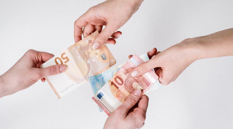 Oney apuesta por la financiación personal y lanza un préstamo digital