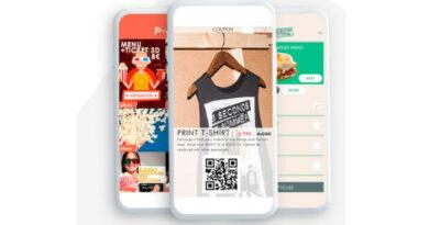 Paynopain lanza solución para simplificar los flujos de pago en marketplaces