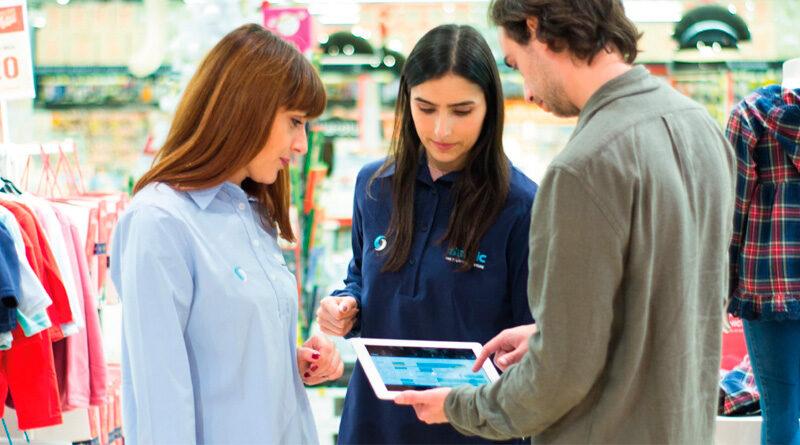 Tlantic llega a España para impulsar la digitalización del punto de venta