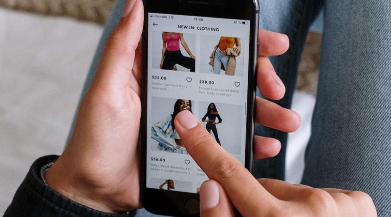 La transformación digital se populariza en el sector Retail