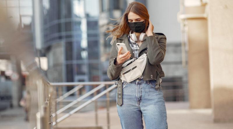 Cómo ha afectado la pandemia al uso de las aplicaciones móviles