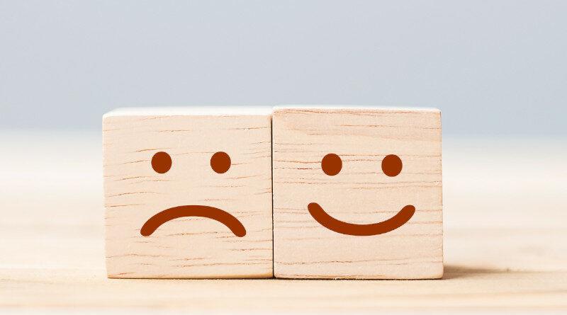 Una buena experiencia de cliente, clave en la retención de los clientes