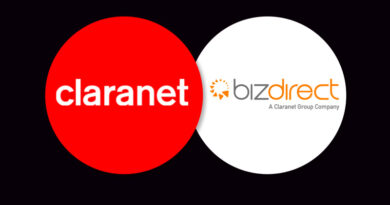 Claranet Portugal compra Bizdirect para liderar el sector IT en el mercado luso