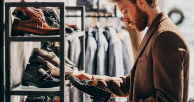 La confianza del consumidor crece en el segundo trimestre de 2021