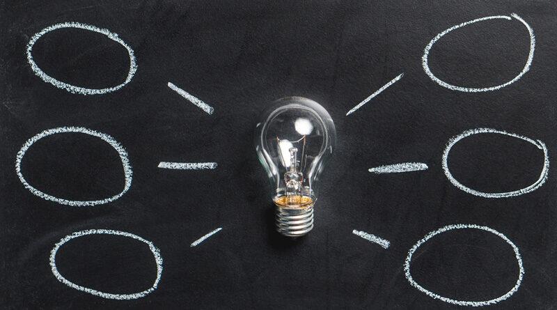 """La innovación, prioridad """"absoluta"""" para un 64% de marcas de Gran Consumo"""